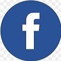 Hey, throw the ball! Facebook Link Thumbnail | Linktree