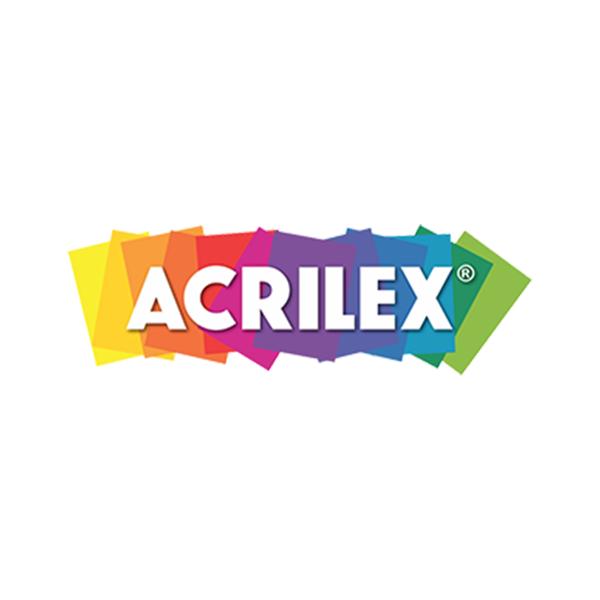 @dotsinabox Live Acrilex no Ateliê na TV (25/fev/21) Link Thumbnail | Linktree