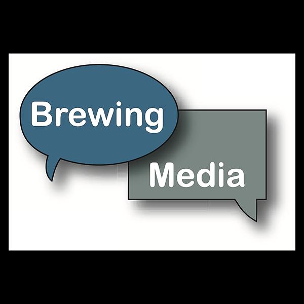 JenniferNavarrete BrewingMedia Brewing Media Link Thumbnail   Linktree