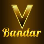 @vbandarkiu Profile Image | Linktree