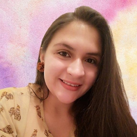 @mamaatulado Profile Image | Linktree