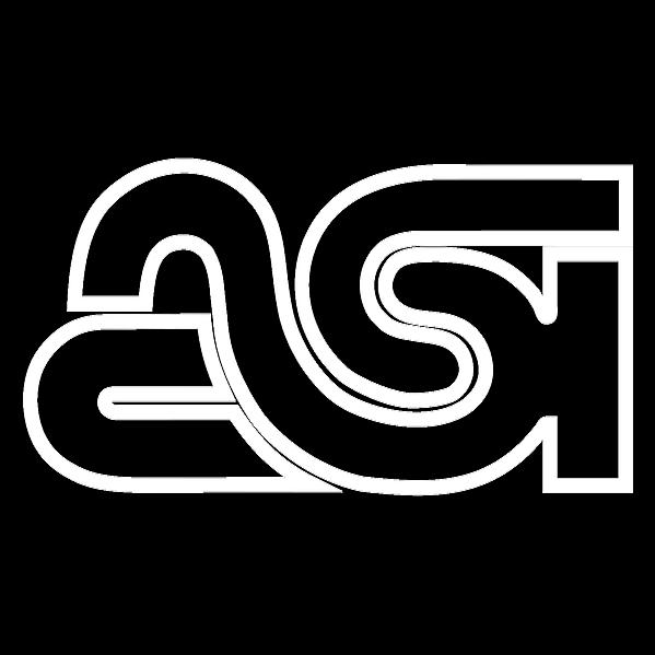 ESP Supplier Profile