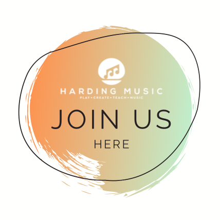 @HardingMusic Sign up to one of our services Link Thumbnail   Linktree