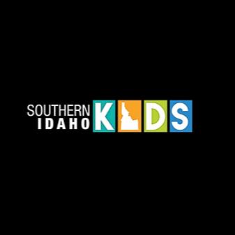 @southernidahokids Profile Image | Linktree
