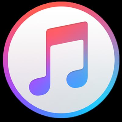 TRIGGERS: iTunes / Apple Music
