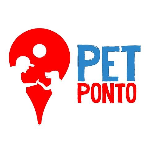 PetPonto (petponto) Profile Image   Linktree
