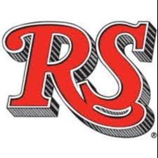 @technoirmusic Rolling Stone Italia -Anche in Italia esiste il progressive R&B Link Thumbnail | Linktree
