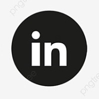 PiesaruL Linkedin Link Thumbnail | Linktree