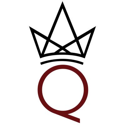 @queenscourtgames Profile Image   Linktree
