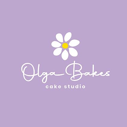 @olga_bakes Profile Image | Linktree