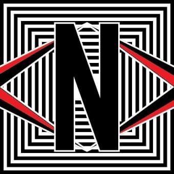 @noisome.music Profile Image   Linktree