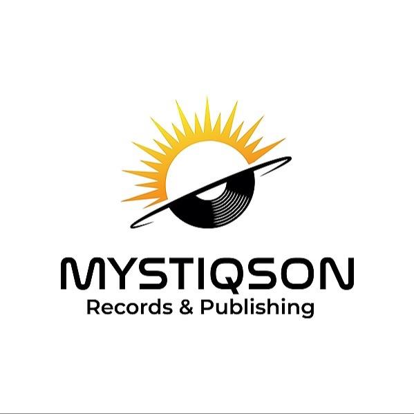 @Mystiqsonre Soundcloud Music Link Thumbnail | Linktree