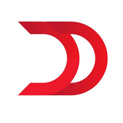@mobiledevelopers Profile Image | Linktree