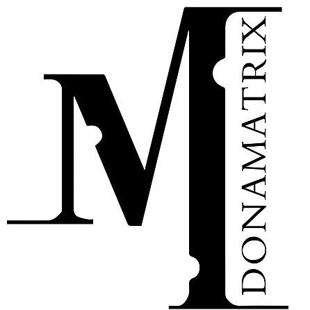 @donamatrix Profile Image | Linktree