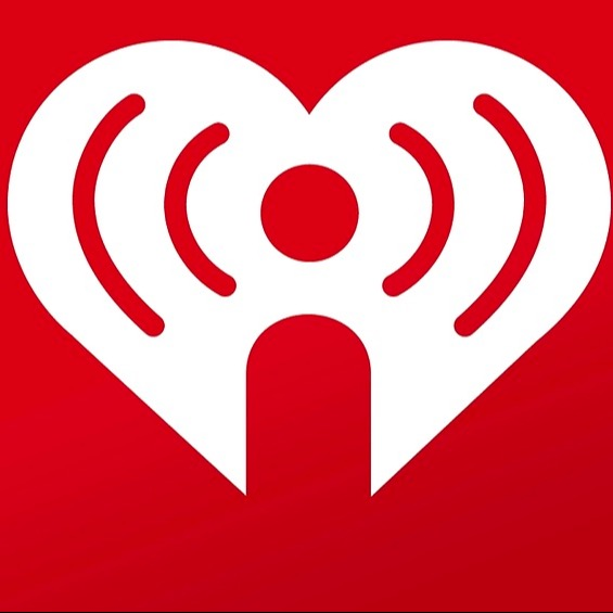 S.N.S. With Mark And Rob IHeartRADIO Link Thumbnail | Linktree