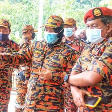 @sinar.harian Banjir Yan: Tinjauan udara tidak temui aktiviti pembalakan Link Thumbnail | Linktree