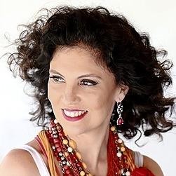 Marianna Leporace (MariannaLeporace) Profile Image | Linktree