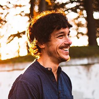 Marcos Gallo (marcosgallomusic) Profile Image | Linktree