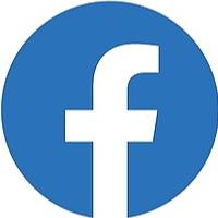 Nik Petronijevic Mein Facebook Link Thumbnail | Linktree