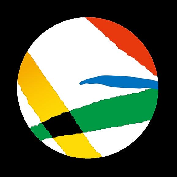 @Szkmusicschool Profile Image | Linktree
