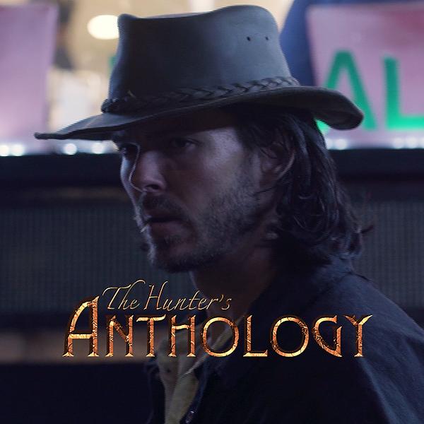 The Hunter's Anthology (Huntersanthology) Profile Image | Linktree