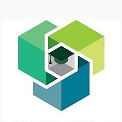 @MaharaTech Profile Image   Linktree