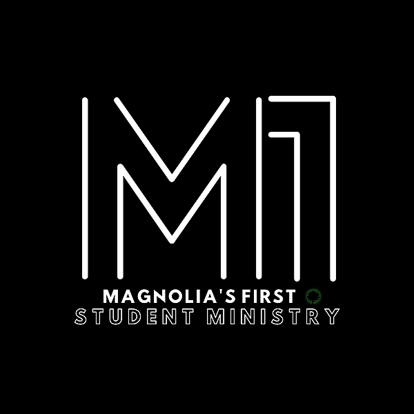 M1 Student Ministry (m1studentministry) Profile Image | Linktree
