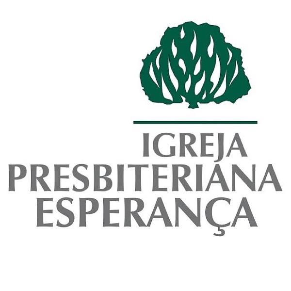 @igrejapesperanca (linkesperanca) Profile Image | Linktree