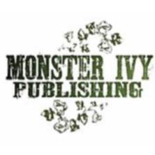 @Monsterivy Profile Image | Linktree