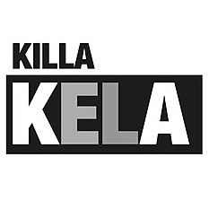 @KILLAKELAOFFICIAL Killa Kela MUSIC Link Thumbnail | Linktree