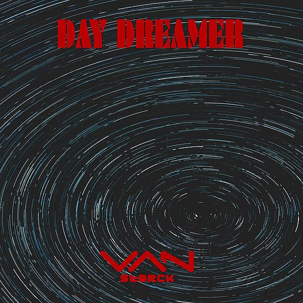 @vanstorck Day Dreamer Link Thumbnail | Linktree