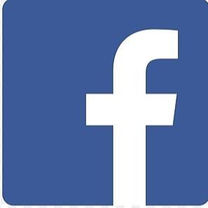 Go Follow Us on Facebook