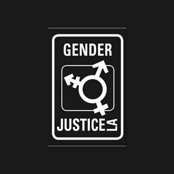 Gender Justice LA (genderjusticela) Profile Image | Linktree