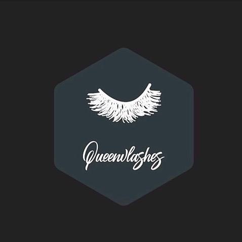 @Queenvlashesss Profile Image | Linktree