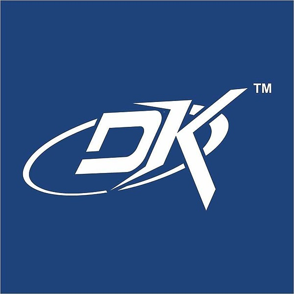 @DKoutdoors Profile Image | Linktree