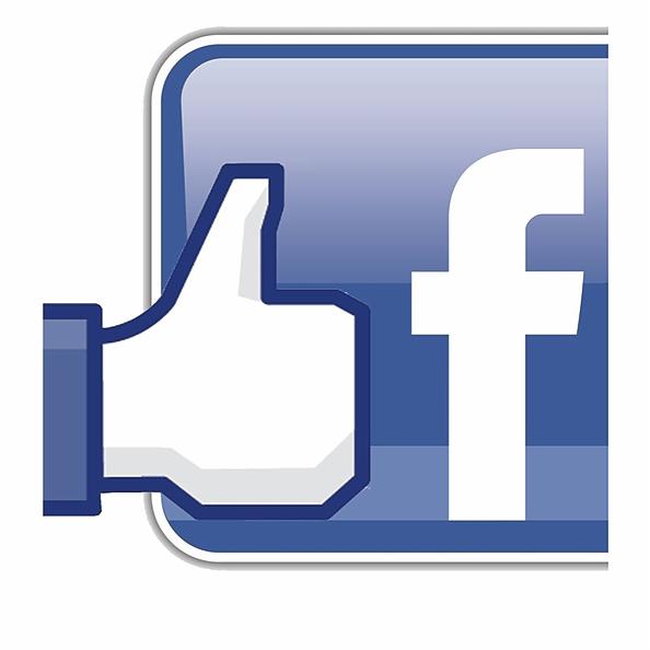 ABD Engineering Like dan share kami di Facebook  Link Thumbnail | Linktree