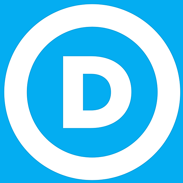 @slhsyoungdems Profile Image   Linktree