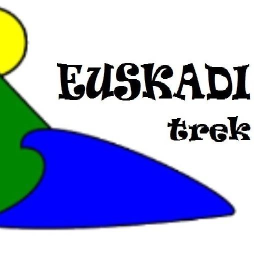 EUSKADITREK (euskaditrek) Profile Image | Linktree