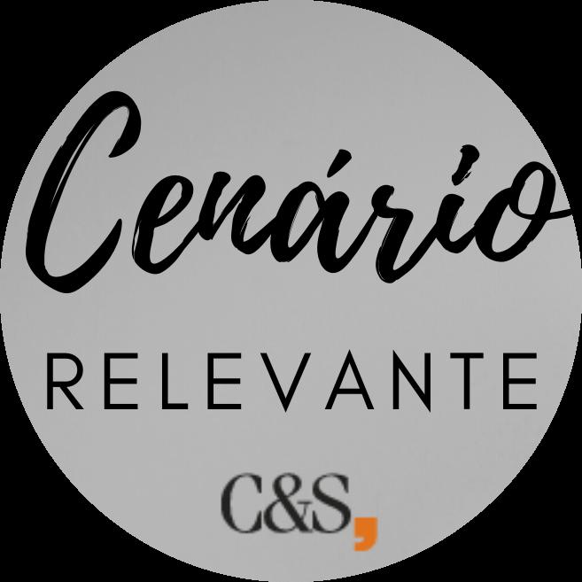@csprojetos Profile Image   Linktree