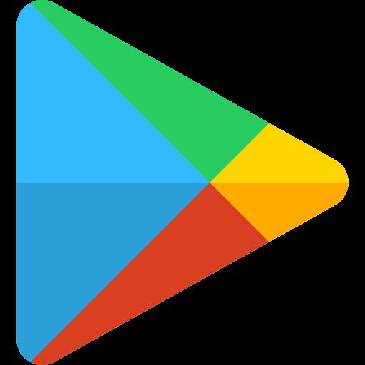 Descarga Velada para Android