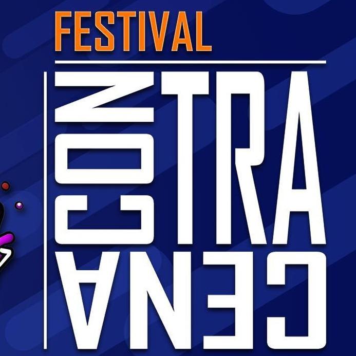 @festivalcontracena Profile Image   Linktree