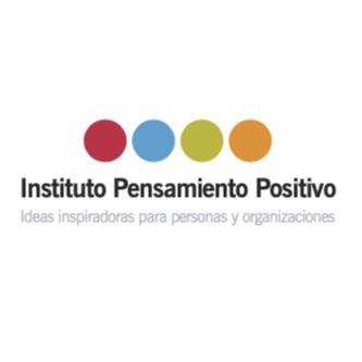 E-books y cursos online de IPP (Recursos_IPP) Profile Image | Linktree