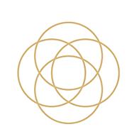 @Carvalhoconcept2 Profile Image | Linktree