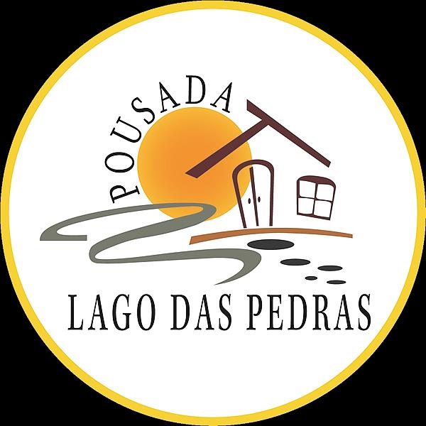 Pousada Lago das Pedras (lagodaspedras) Profile Image   Linktree