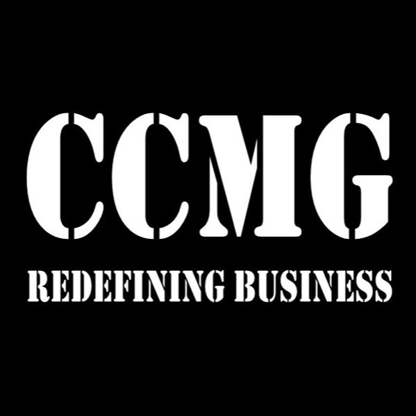 @creativecmg Profile Image | Linktree