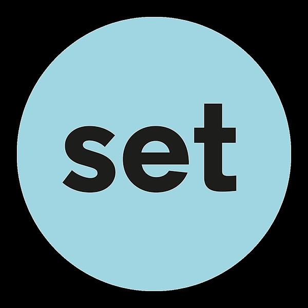 @FestivalSET Profile Image | Linktree