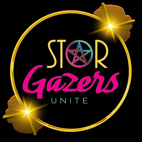 StarGazers Unite (stargazersunite) Profile Image | Linktree