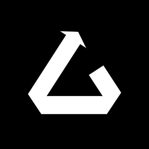 @plastmakers Profile Image   Linktree