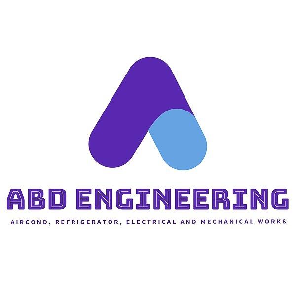 ABD Engineering (abd.engineeringm) Profile Image | Linktree