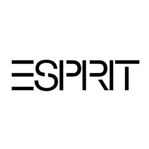 Comunidad De Compra - Popayán Esprit Link Thumbnail | Linktree